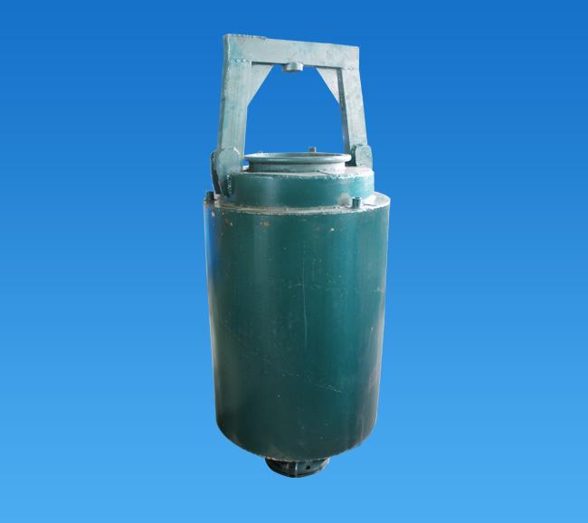雷竞技电竞剂生产成套设备