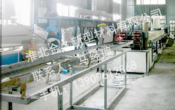 雷竞技官网雷竞技注册生产设备